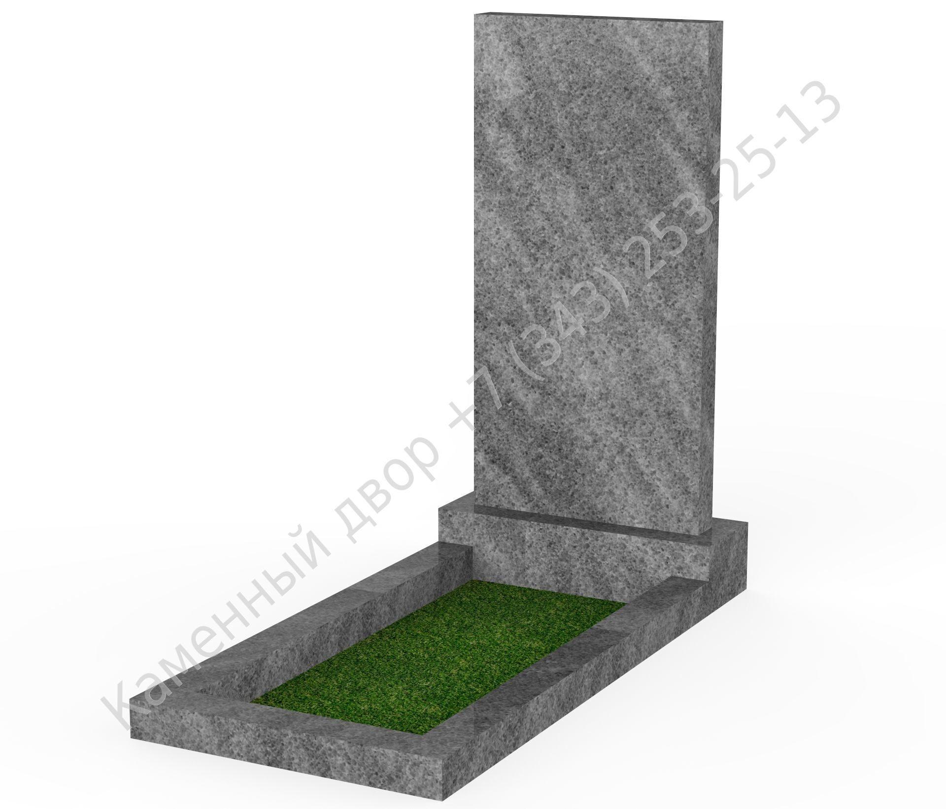 Купить памятник в полевской продажа памятников из гранита оптом в могилеве