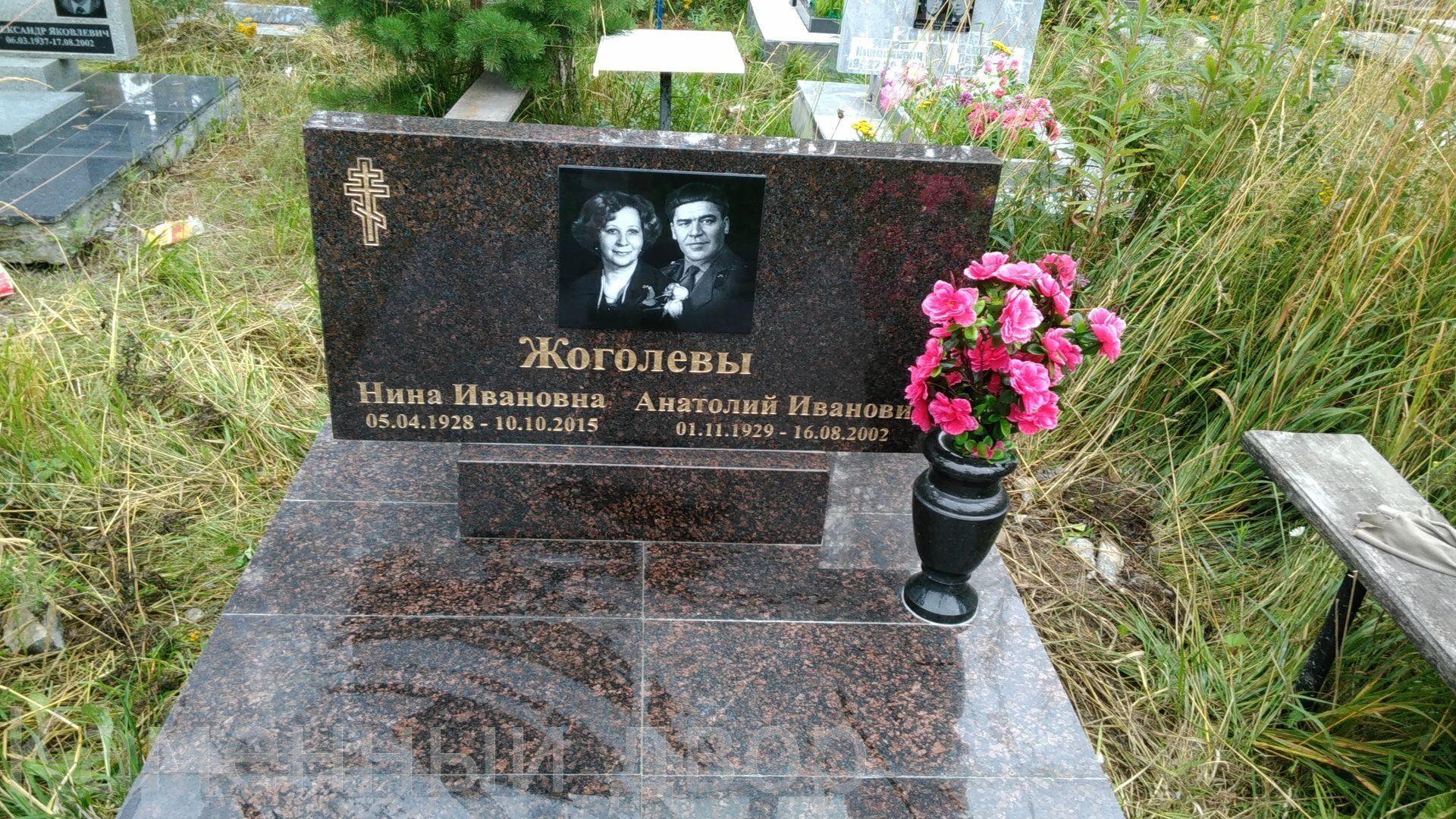 Гранита памятники на могилу фото и цены екатеринбург купить памятники бетон норильске